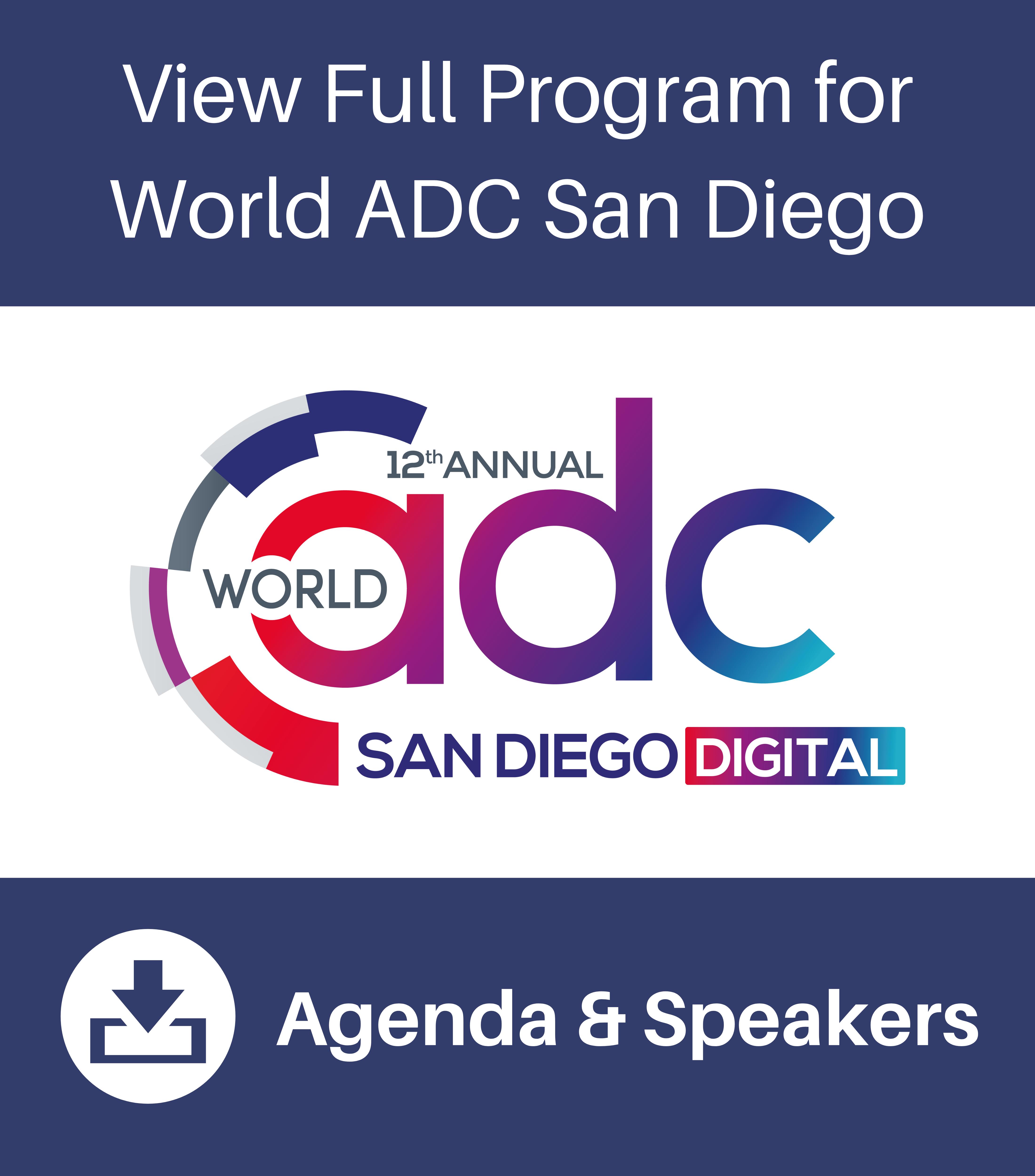 ADC Awards widget (2)