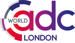 HW180812 ADC London 2019 logo FINAL_NO DATE