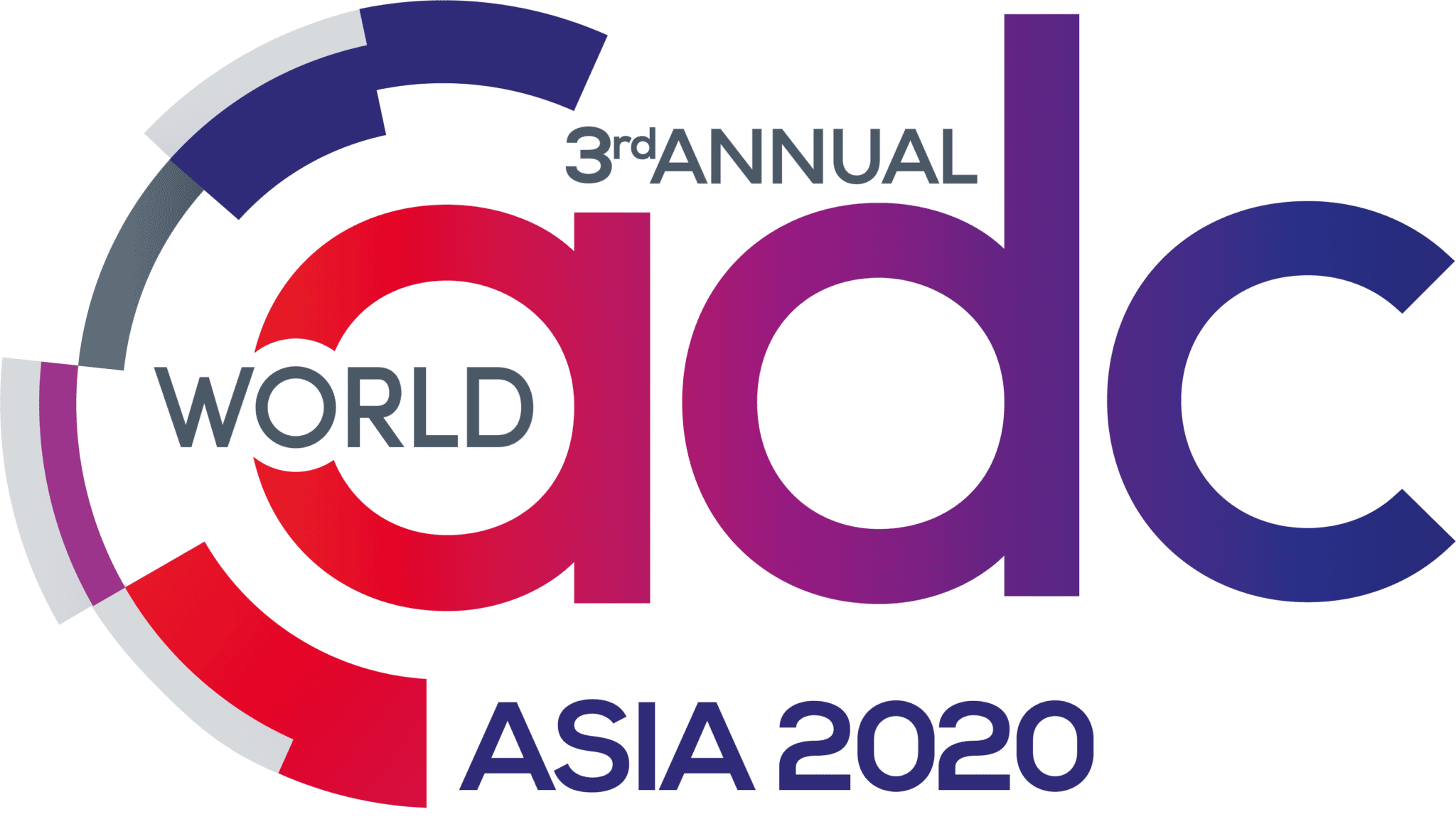 HW180812-ADC-Asia-2020-logo-FINAL