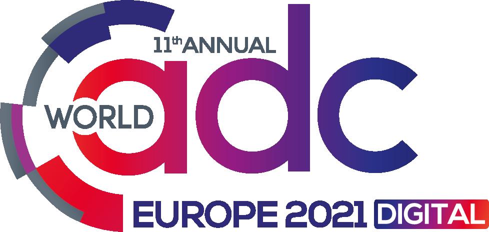 HW200809 ADC London 2021 logo FINAL1